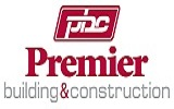 Premier Building and Construction
