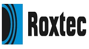 Rooxtec